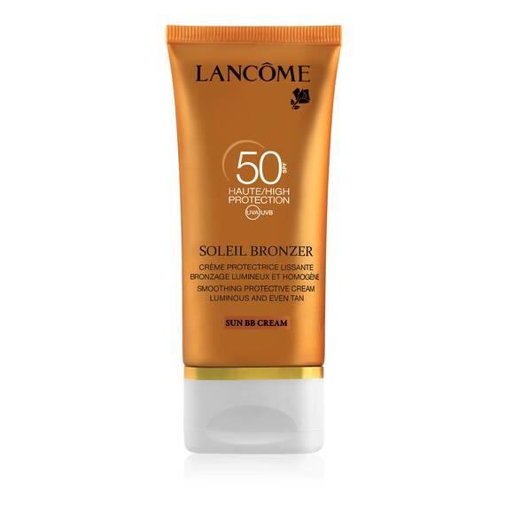 Soleil Bronzer SPF50