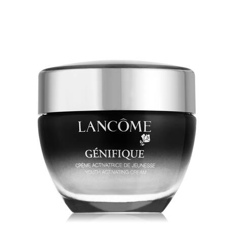 Genifique Day Cream
