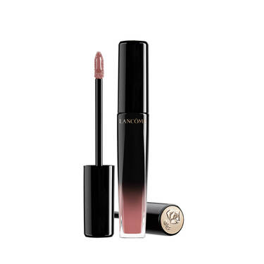L´ABSOLU LACQUER