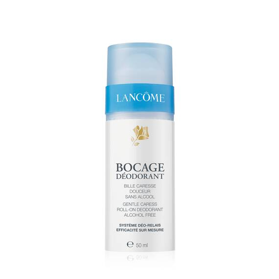 Bocage Deodorant