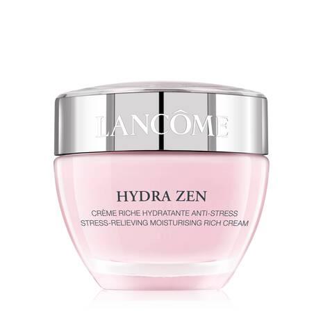 Hydra Zen Anti-Stress Rich Cream