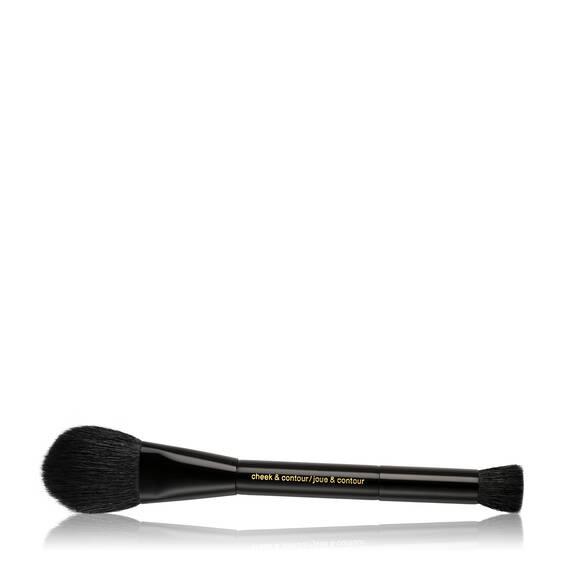 Cheek & Contour Brush#25